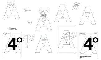 happycentro-architettiverona-9