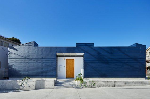 house-in-kozukue_takeshi-hosaka-architects-1