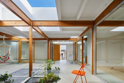 house-in-kozukue_takeshi-hosaka-architects-3