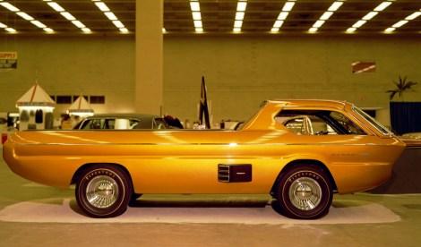 Dodge deora (5)