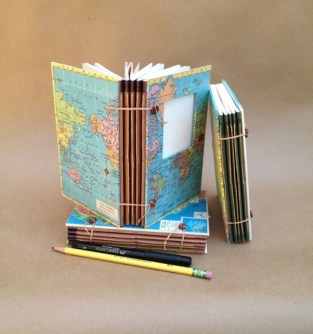 Handmade_Travel_Journal_Elena_Locatelli_McGyver_Style (3)