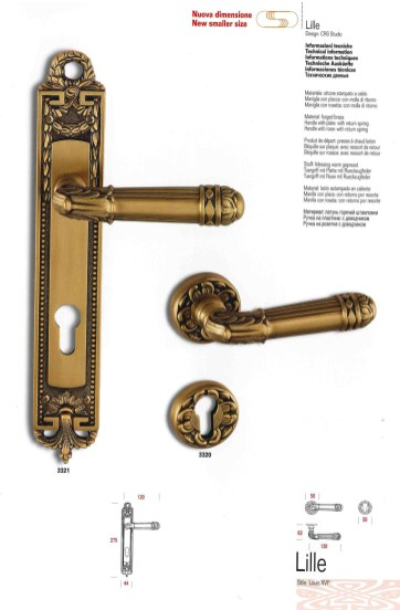 italian business- grandi nomi per interni- salice paolo- maniglie- handle- franci nf artsdesign_002