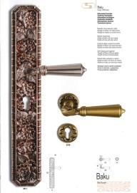 italian business- grandi nomi per interni- salice paolo- maniglie- handle- franci nf artsdesign_007