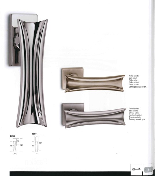 italian business- grandi nomi per interni- salice paolo- maniglie- handle- franci nf artsdesign_008