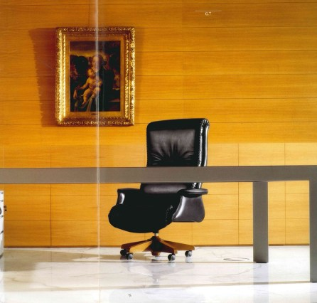 mASCHERONI GRANDI NOMI PER INTERNI WEVUX ITALIAN BUSINESS FRANCI NF ARTSDESIGN ARREDI IN PELLE ARREDO UFFICIO LEATHER FURNITURE_003
