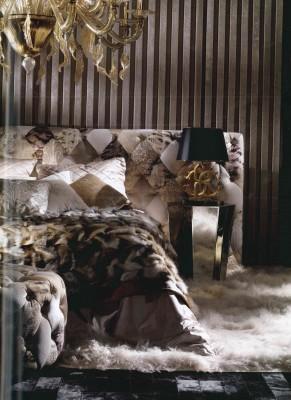 pelle- leather- leather tuscany- pelle texture-materiali-materials- luxury- lusso- arredo-furniture-furnishing- cantu- arredamento-complementi-complementi d'arredo CAVALLI-ROBERTO CAVALLI INTERIORS-WEVUG-GRANDI NOMI PER INTERNI-GL8_006