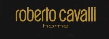 pelle- leather- leather tuscany- pelle texture-materiali-materials- luxury- lusso- arredo-furniture-furnishing- cantu- arredamento-complementi-complementi d'arredo CAVALLI-ROBERTO CAVALLI INTERIORS-WEVUG-GRANDI NOMI PER INTERNI-GLAMOUR