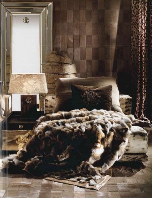pelle- leather- leather tuscany- pelle texture-materiali-materials- luxury- lusso- arredo-furniture-furnishing- cantu- arredamento-complementi-complementi d'arredo CAVALLI-ROBERTO CAVALLI INTERIORS-WEVUG-GRANDI NOMI PER INTERNI-GLA_004