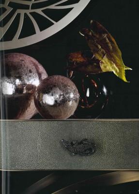 pelle- leather- leather tuscany- pelle texture-materiali-materials- luxury- lusso- arredo-furniture-furnishing- cantu- arredamento-complementi-complementi d'arredo CAVALLI-ROBERTO CAVALLI INTERIORS-WEVUG-GRANDI NOMI PER INTERNI-GLA_005
