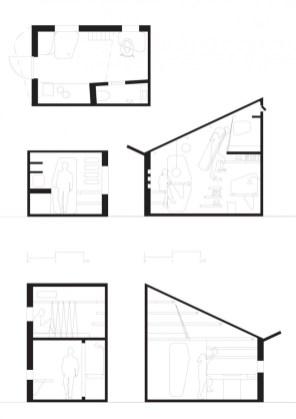 wevux_elena_locatelli_mcgyver_style (9)