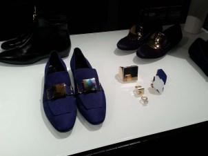 tod's accessori2