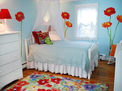 Wevux scuola di interni palette cromatica colors franci nf arts design 0117-