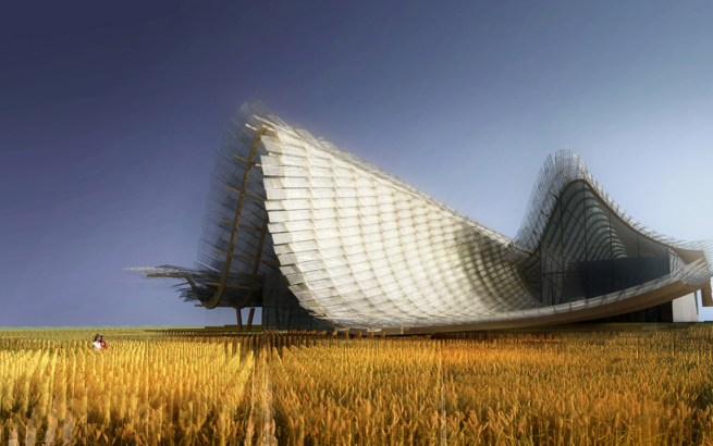 china-pavilion-expo-milano-2015-designboom01
