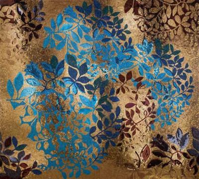 sicis franci nf arts design wevux grandi nomi per interni mosaic mosaico art factory Dolium Panel 04 (300x270)