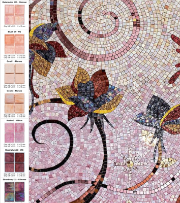 sicis franci nf arts design wevux grandi nomi per interni mosaic mosaico art factory  screen-shot-2013-02-14-at-12-43-16-pm