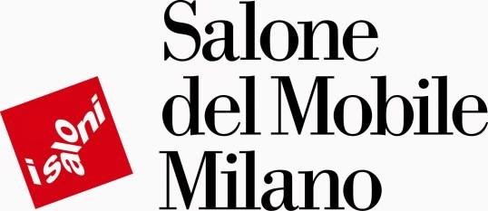 Salone-del-Mobile_FNM
