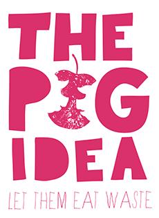 the-pig-idea-230