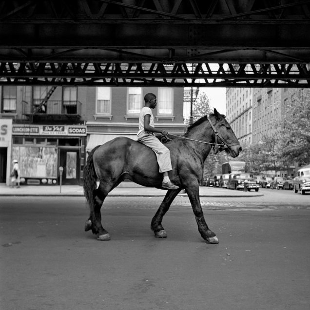Undated, New York, NY