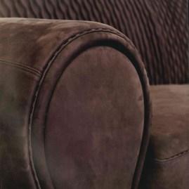 materiali ricercati come cambiano le tendenze moda interior design scuola di interni_005