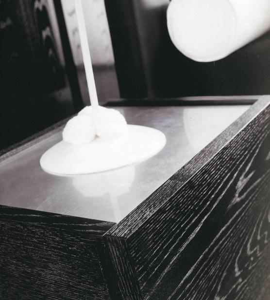 materiali ricercati come cambiano le tendenze moda interior design scuola di interni_021