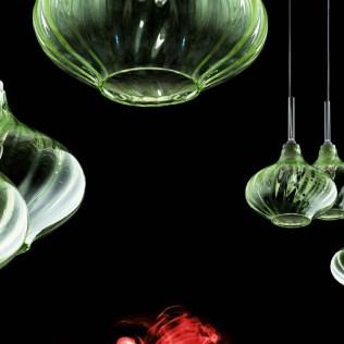 VINTAGE LIGHT4 ITALIAN BUSINESS ARREDO LUCE WEVUX_5