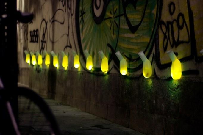 luzinterruptus4