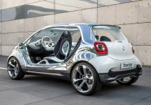Smart 2014 fortwo forfour 2015 (23)