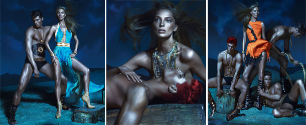Versace-Ad-Campaign-Summer-2013