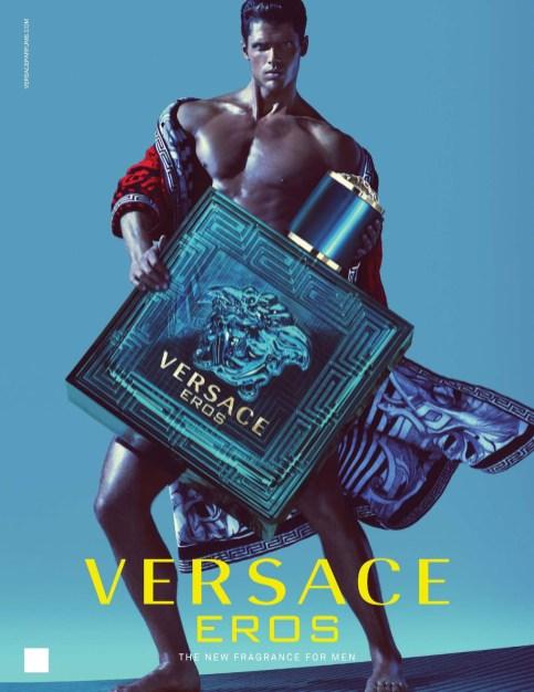 versace_02