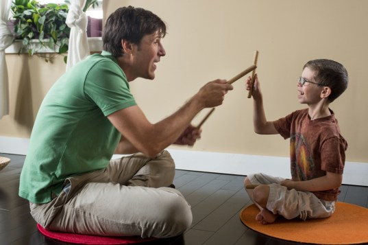 Music-Therapy-Williams-Syndrome-SlideShow