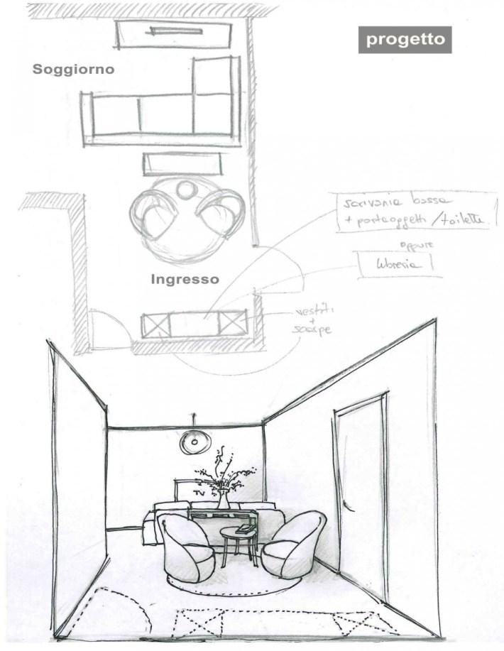 scuola di interni wevux progettazione ingresso accogliente spazioso progetto interior design franci nf arts design 01scuola di interni wevux progettazione ingresso accogliente spazioso progetto interior design franci nf arts design 04