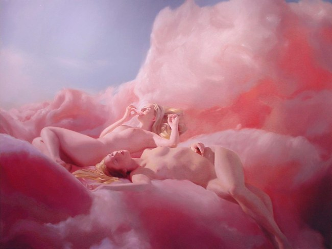 Cotton_Candy_Clouds_2004