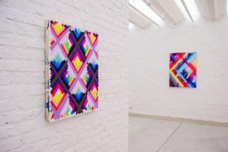 Kaleidoscopic-Patterns-by-Maya-Hayuk-2