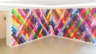 Kaleidoscopic-Patterns-by-Maya-Hayuk-3