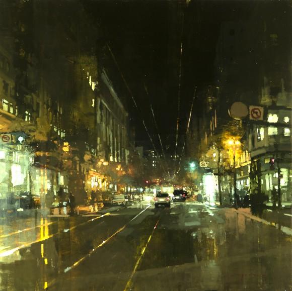 Market-Street-San-Francisco-61x611-580x579