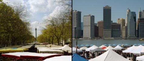 Split-Screen-of-Paris-vs-New-York_10-640x271