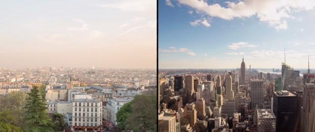 Split-Screen-of-Paris-vs-New-York_11-640x270