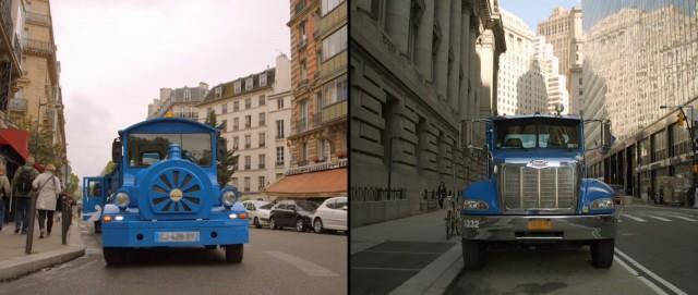 Split-Screen-of-Paris-vs-New-York_16-640x271