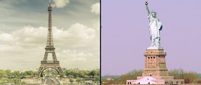 Split-Screen-of-Paris-vs-New-York_18-640x271