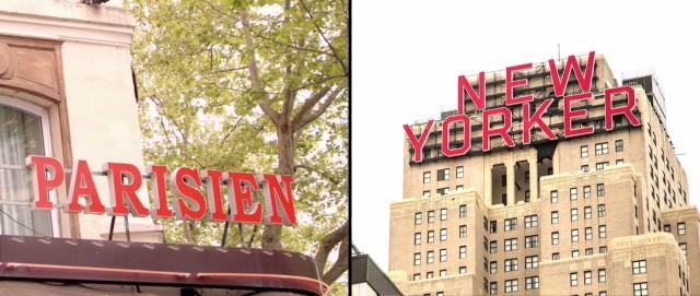 Split-Screen-of-Paris-vs-New-York_21-640x271