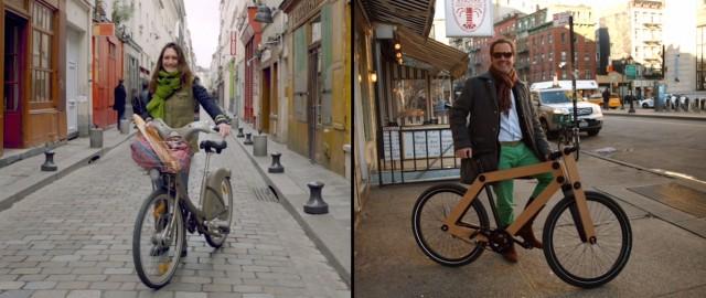 Split-Screen-of-Paris-vs-New-York_4-640x270