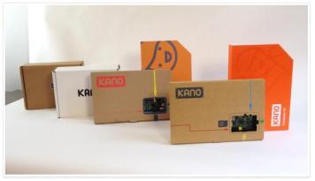 kano-un-kit-raspberry-pi-aprender-ensamblar-p-L-YmdPnz