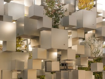 Amazing-Installation-for-FIAC_3