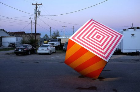 Colorful-Street-Art-Installations-by-Maser-11