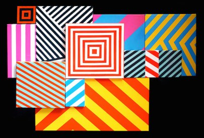 Colorful-Street-Art-Installations-by-Maser-15