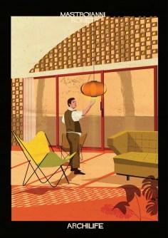 Famous-Actor-Inside-Famous-Houses_10-640x906