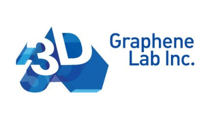 Graphene-3D-Lab-Logo-text-low-res