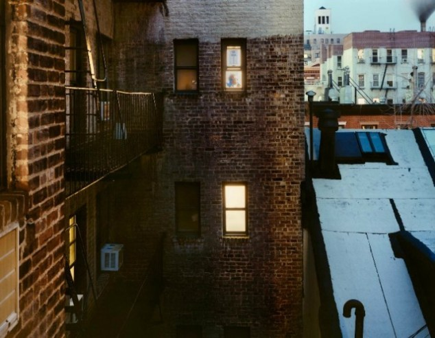 Out-My-Window1-640x497