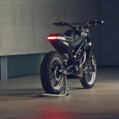 husqvarna-motorcycle-concept-8-625x625