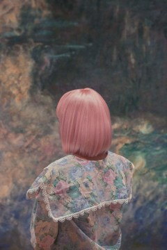 Camouflage-Self-Portraits-3